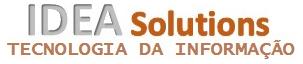 Idea Solutions